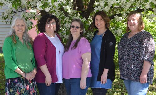 PVAEC - Piscataquis Valley Adult Education Cooperative image #226