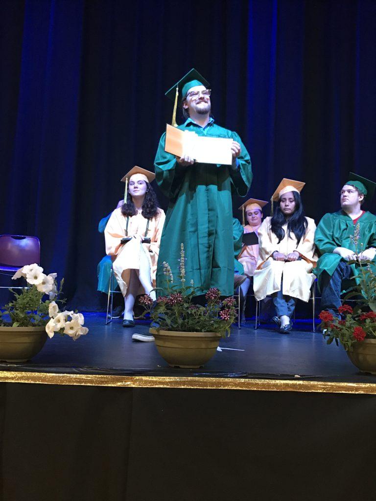PVAEC - Piscataquis Valley Adult Education Cooperative image #264