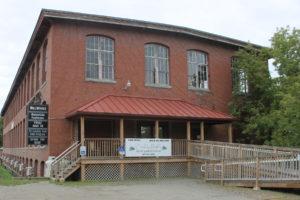 PVAEC - Piscataquis Valley Adult Education Cooperative image #388