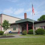 PVAEC - Piscataquis Valley Adult Education Cooperative image #390