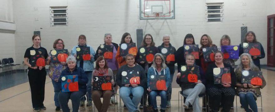 PVAEC - Piscataquis Valley Adult Education Cooperative image #1362
