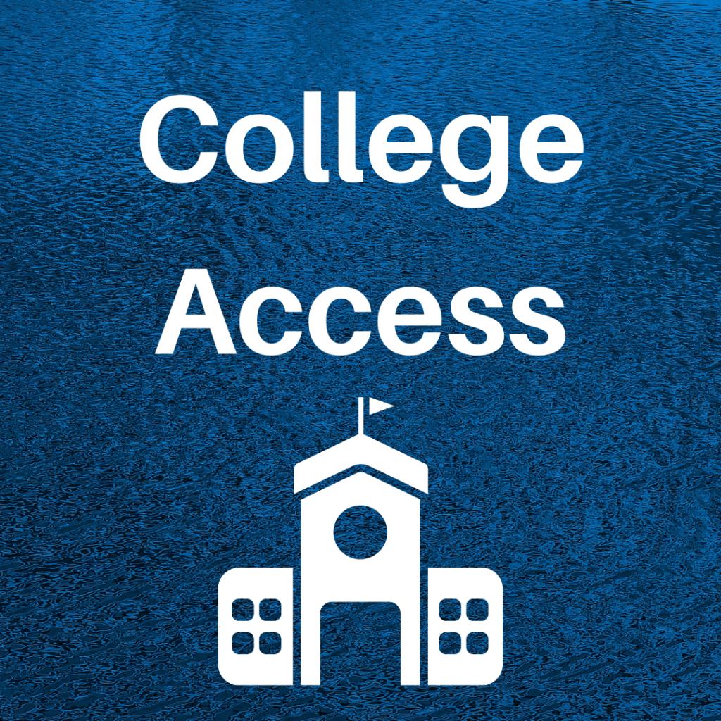 PVAEC - Piscataquis Valley Adult Education Cooperative image #2644