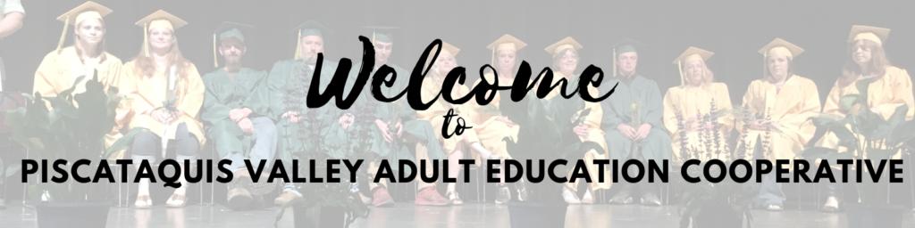 PVAEC - Piscataquis Valley Adult Education Cooperative image #2587